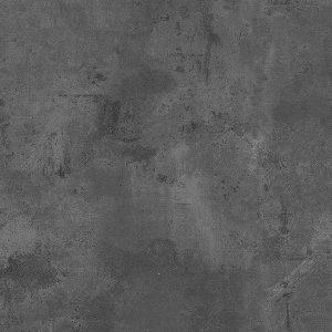 0026_F_Grabo_PlankIt_Stone_Luwin