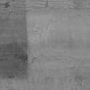 0027_F_Grabo_PlankIt_Stone_Missandei