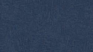 0030 Gentleman Blue