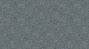 0031 Mozaic Blue