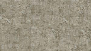 0062 Rough Textile Beige