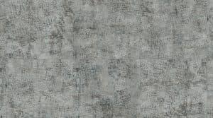 0063 Rough Textile Grey