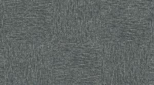 0088 Gentleman Grey