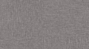 0089 Gentleman Taupe