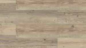 0455 Long Board