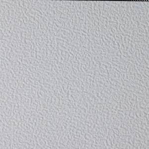 фактура покрытия GRABOSPORT MEGA