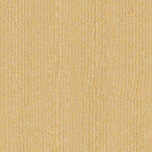 ESCOM Color Play (Spot)