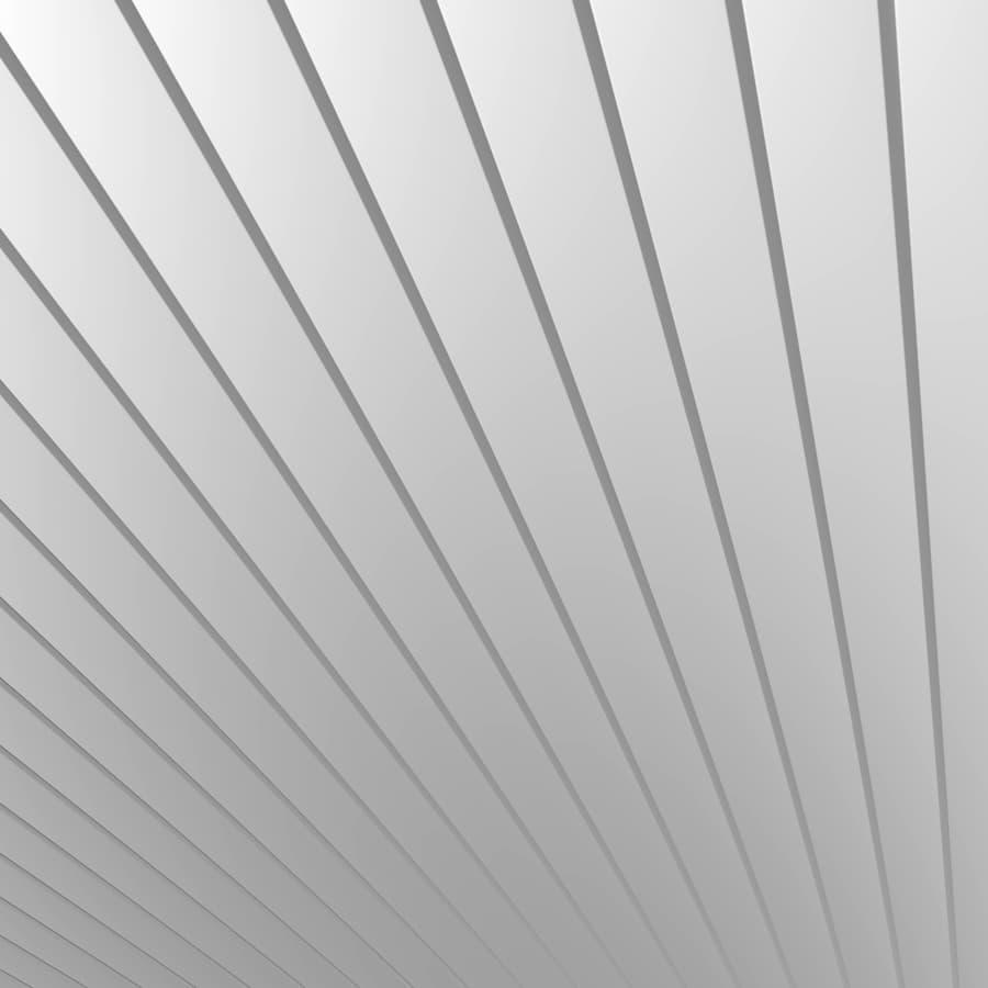 АЛБЕС реечный потолок немецкий дизайн