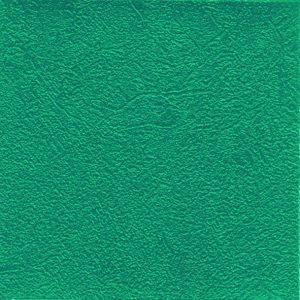фактура покрытия GRABOFLEX GYMFIT 50