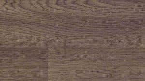 6046 Brown Wood