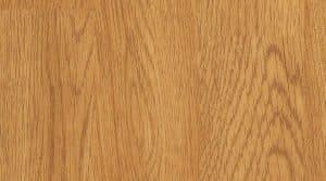 6375 Wood - Oak design