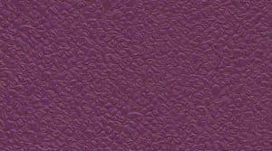 6478 Purple