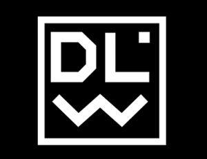 Gerflor DLW Linoleum