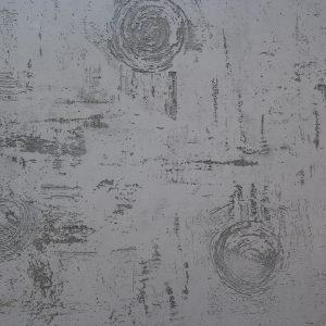 фактурная декоративная штукатурка