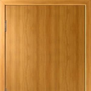Дверь Противопожарная Орех Миланский