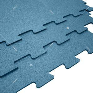 EcoStep Puzzle 1000х1000