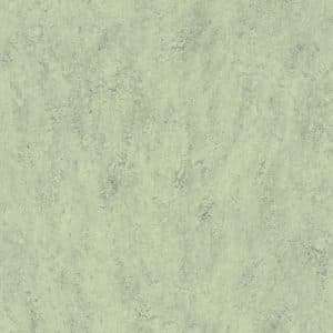 Marmoleum_Acoustic-33032_mist_grey