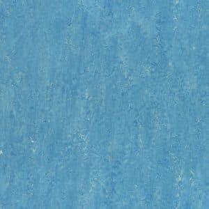 Marmoleum_Acoustic-33055_fresco_blue