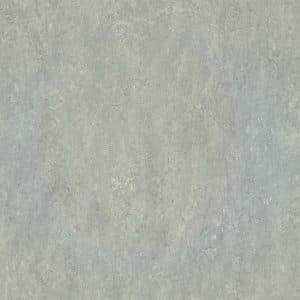 Marmoleum_Decibel-262135_dove_grey