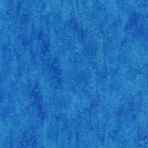Marmoleum_Decibel-303035_blue