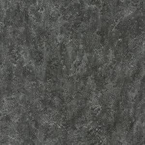 Marmoleum_Decibel-304835_graphite