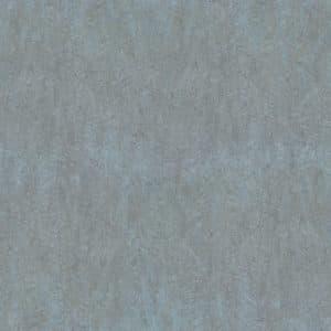 Marmoleum_Decibel-305335_dove_blue