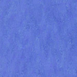 Marmoleum_Decibel-322135_hyacinth