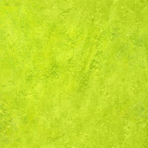 Marmoleum_Decibel-322435_chartreuse