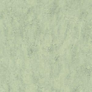 Marmoleum_Ohmex-73032_mist_grey