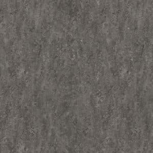 Marmoleum_Ohmex-73048_graphite