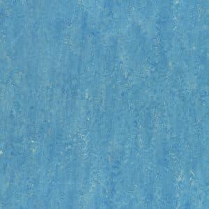 Marmoleum_Ohmex-73055_fresco_blue