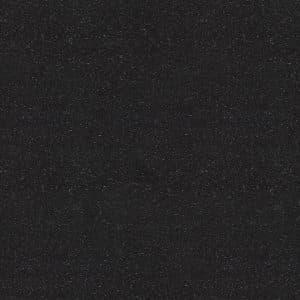 Marmoleum_Piano-3613_almost_darkness
