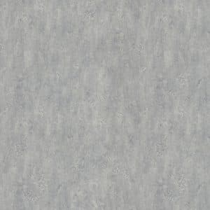 Marmoleum_Real-2621_dove_grey