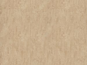 Marmoleum_Real-2707_barley