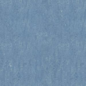 Marmoleum_Real-3055_fresco_blue