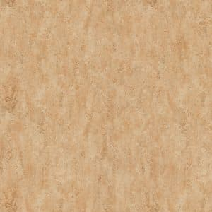 Marmoleum_Real-3075_shell