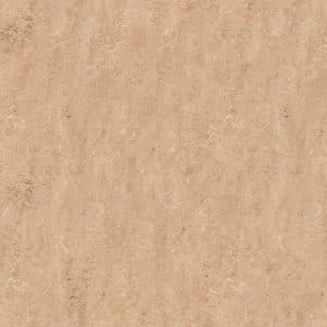 Marmoleum_Real-3077_tan_pink