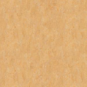 Marmoleum_Real-3173_Van_Gogh
