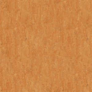 Marmoleum_Real-3174_Sahara