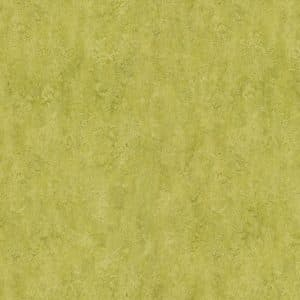 Marmoleum_Real-3224_chartreuse