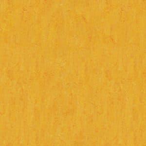 Marmoleum_Real-3225_dandelion