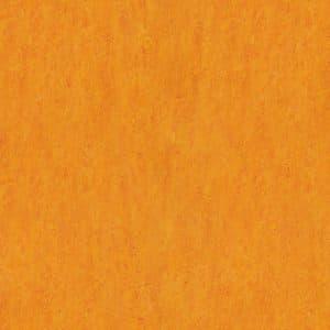 Marmoleum_Real-3226_marigold
