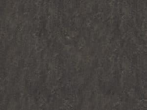 Marmoleum_Real-3236_dark_bistre