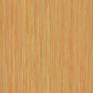 Marmoleum_Striato_Colour