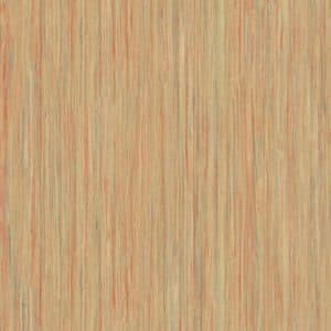 Marmoleum_Striato_Original_-5238_straw_field