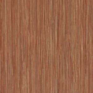 Marmoleum_Striato_Original_-5240_canyon_shadow