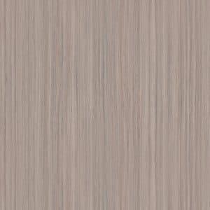 Marmoleum_Striato_Textura-e3573_trace_of_nature