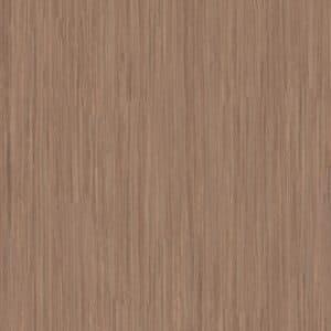 Marmoleum_Striato_Textura-e5217_withered_prairie