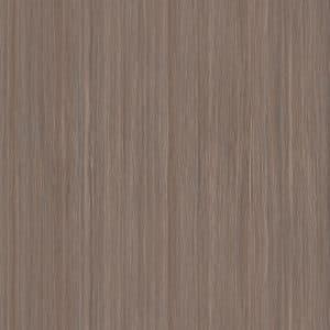 Marmoleum_Striato_Textura