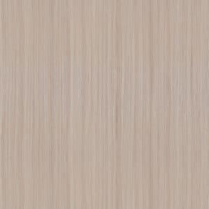 Marmoleum_Striato_Textura-e5232_rocky_ice